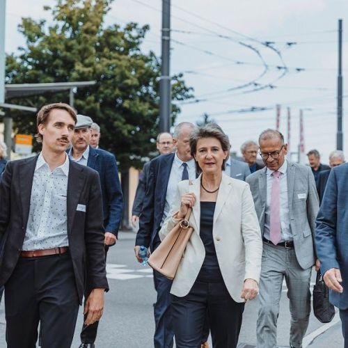 LuzernPlus_janmaat_ErklaerungEmmenb_20210909_ (47).jpg