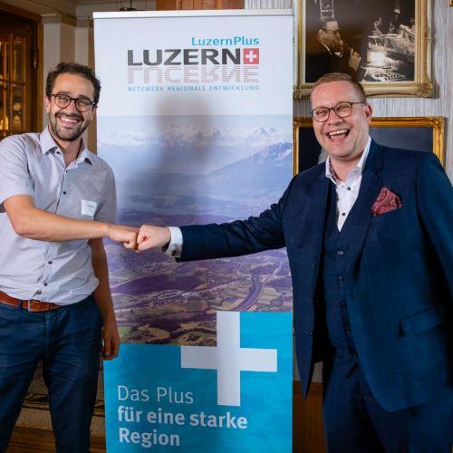 Netzwerkanlass LuzernPlus 079 (16.09.20).jpg