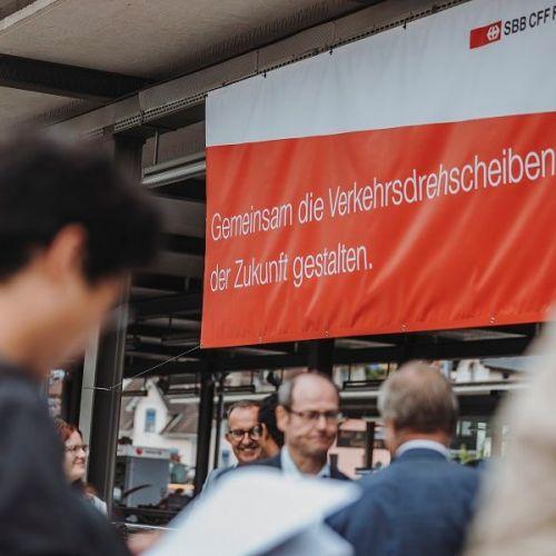 LuzernPlus_janmaat_ErklaerungEmmenb_20210909_ (29).jpg