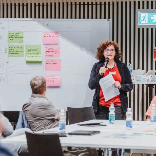 20210629_StrategieWorkshop_Kriens_janmaat (14).jpg