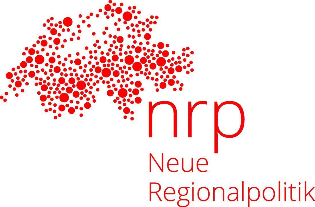 Logo_NRP_d_horizontal_print.jpg