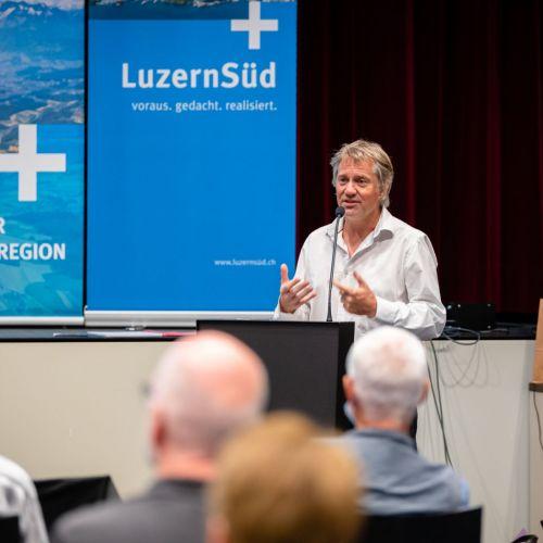Infoveranstaltung Regelwerk LuzernSüd 083 (25.08.20).jpg