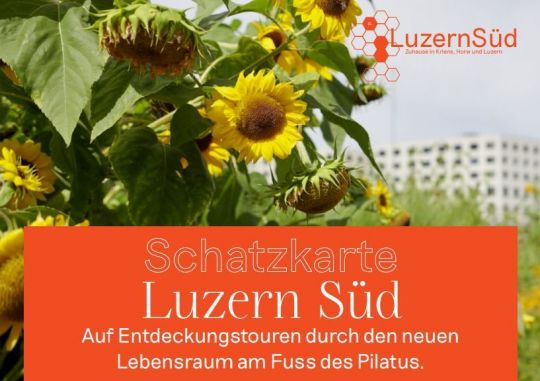 Schatzkarte_LuzernSüd.JPG