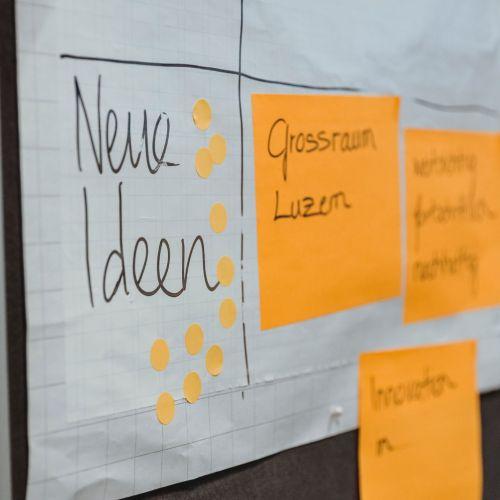 20210629_StrategieWorkshop_Kriens_janmaat (6).jpg