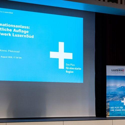 Infoveranstaltung Regelwerk LuzernSüd 016 (25.08.20).jpg