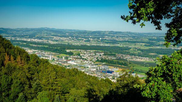 LuzernOst_MoS_Luftaufnahme_Panorama.jpg