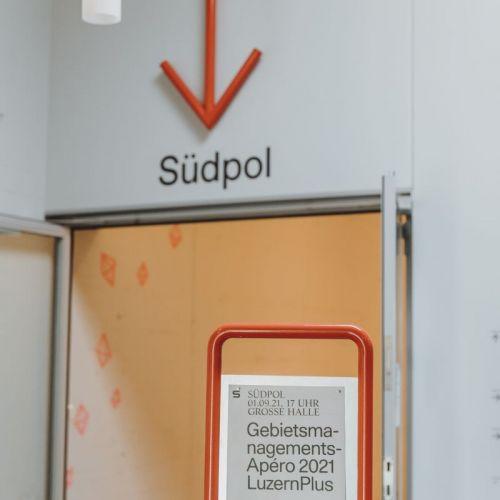 LuzernPlus_janmaat_GMApero_Südpol_20210901 (3).jpg