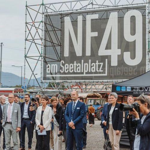 LuzernPlus_janmaat_ErklaerungEmmenb_20210909_ (61).jpg