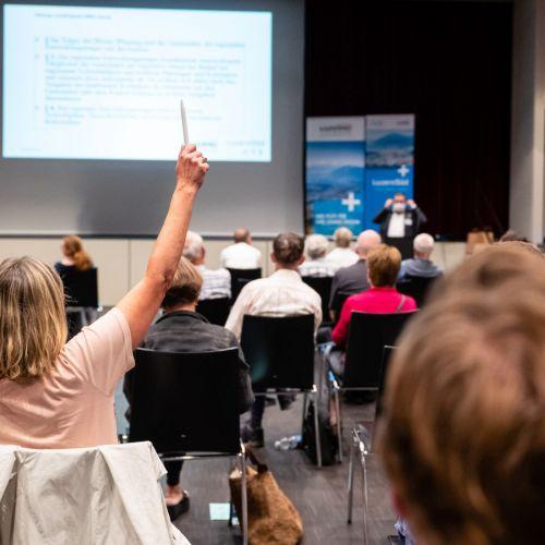 Infoveranstaltung Regelwerk LuzernSüd 250 (25.08.20).jpg