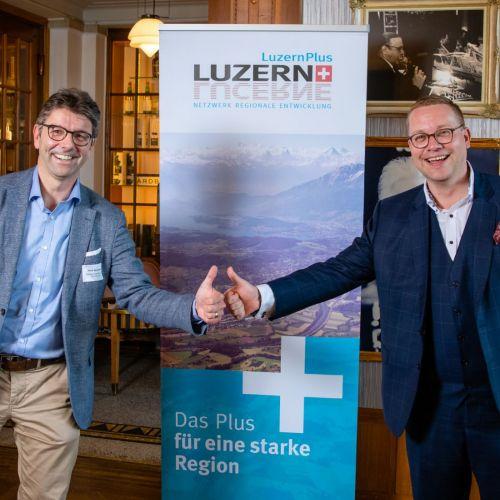 Netzwerkanlass LuzernPlus 058 (16.09.20).jpg